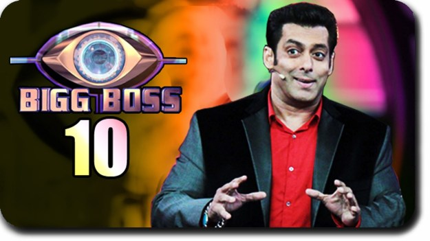 Bigg-Boss-10-Latest-News-Update-Salman-Khan-Promo-Video-Out.jpg